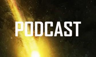Podcast 32 - Concept Vision & Segment