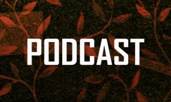Podcast 36 - Misanthrop