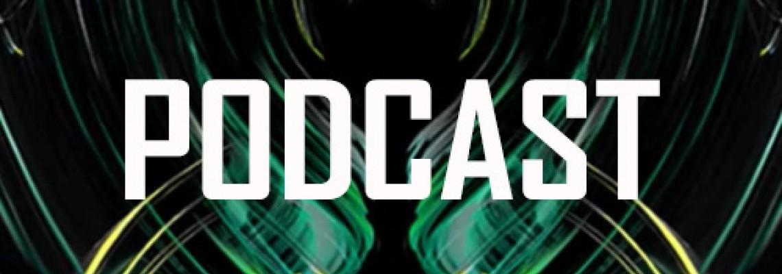 Podcast 41 - Rido