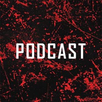 Podcast 74 - Teddy Killerz