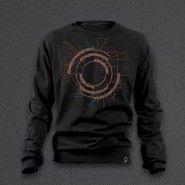 Blackout - Glitch - Sweater