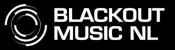 Blackout Music NL Store