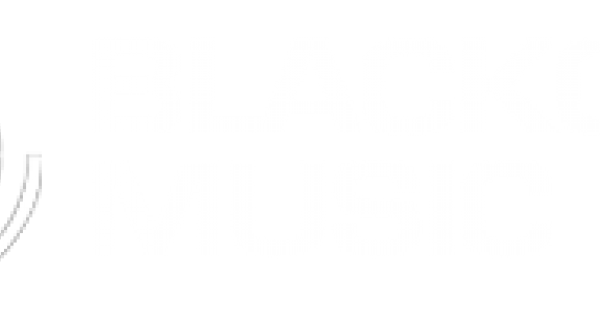 Drum and Bass Merchandise, Music And artists like Black Sun