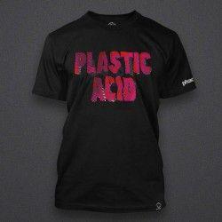 Phace - Plastic Acid - Shirt