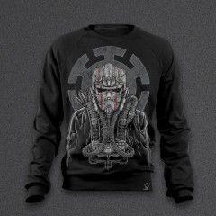 Blackout - Pythius - Abandon - Sweater