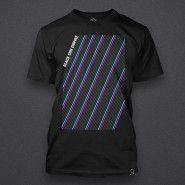 Black Sun Empire - Hercules Stripes - Shirt