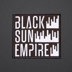 Black Sun Empire - Patch