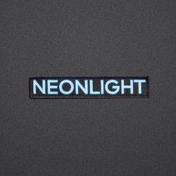 Neonlight - Patch