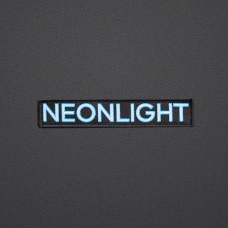 Neonlight - Patch