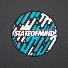 State of Mind - Patch
